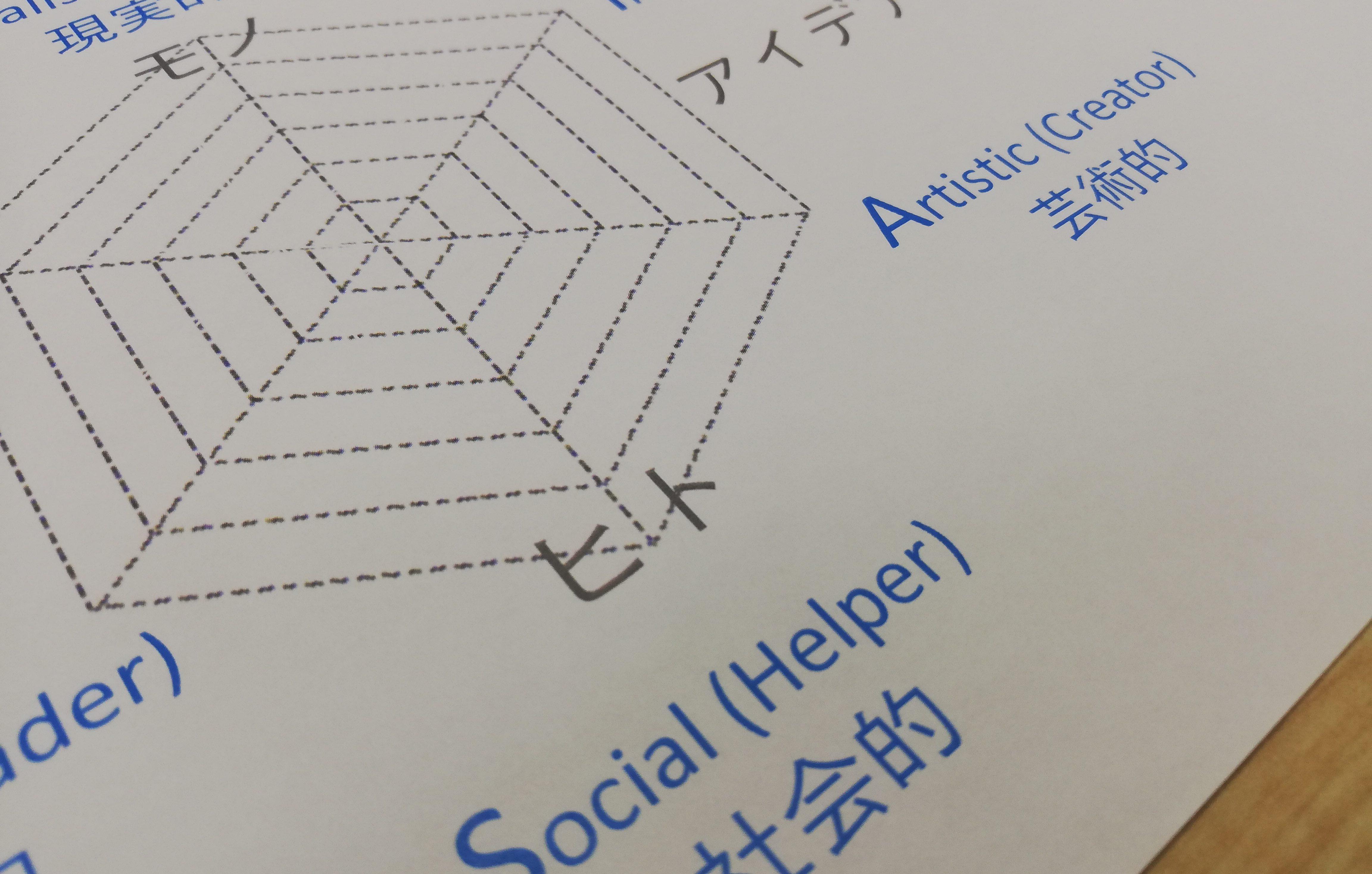 50代からの働き方についてのセミナーを開催in新宿伊勢丹OTOMANA